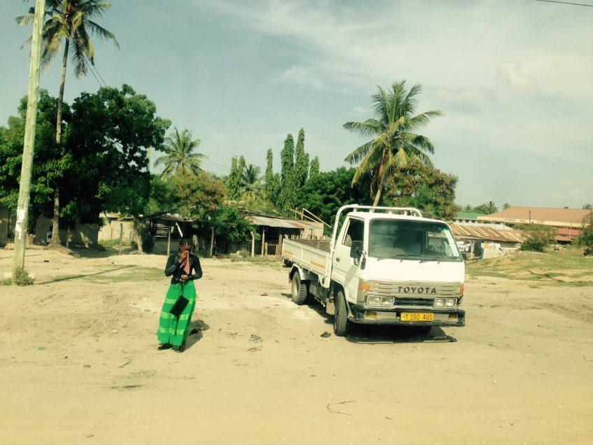 またまた新企画!「タンザニアってどんなところ?!」私たちがタンザニアで見てきた景色①タンザニアでの生活って…?