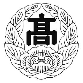 学校法人 成田山教育財団 様